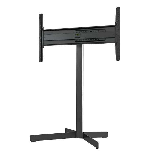 Vogel's EFF 8330 Supporto TV