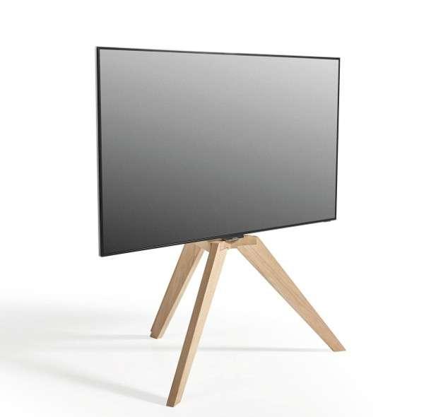 Vogel's NEXT OP1 Piedestallo TV