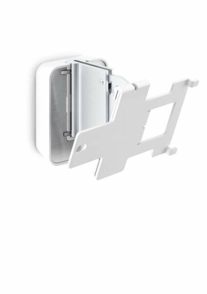Vogel's SOUND 4203 Staffa per casse Sonos PLAY:3 Bianco
