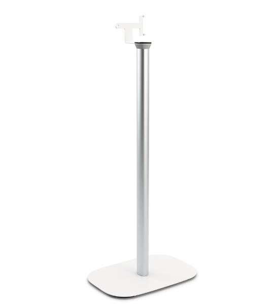 Vogel's SOUND 4303 Stand per casse Sonos PLAY:3 Bianco