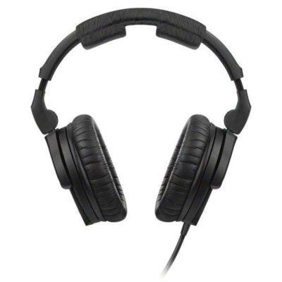 Sennheiser HD 280 Pro Cuffia Dinamica Chiusa Professionale 1
