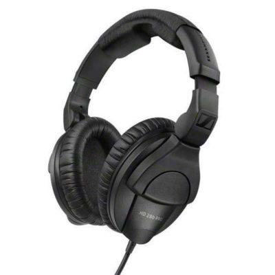 Sennheiser HD 280 Pro Cuffia Dinamica Chiusa Professionale