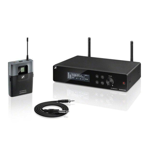 Sennheiser XSw 2 CI1 Banda A 548-572 MHz