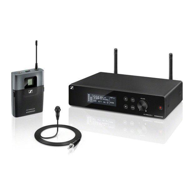 Sennheiser XSw 2 ME2 Banda A 548-572 MHz