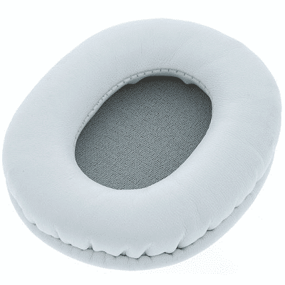 Audio-Technica M50X Bianco