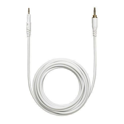 Audio Technica CAB1 Bianco