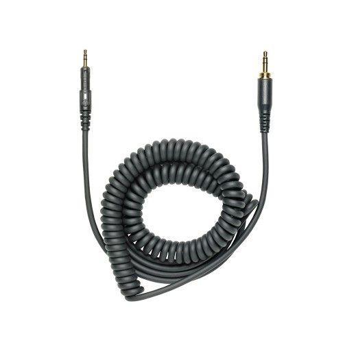 Audio Technica CAB2 Nero