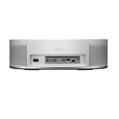 yamaha-musiccast-50-wireless-speaker-bianco-2