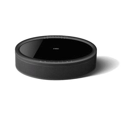 yamaha-musiccast-50-wireless-speaker-nero-1