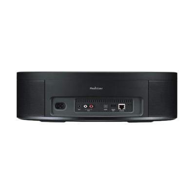 yamaha-musiccast-50-wireless-speaker-nero-3