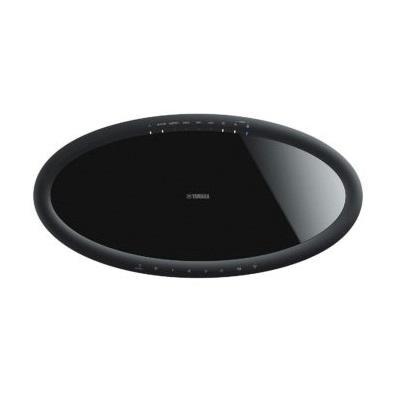 yamaha-musiccast-50-wireless-speaker-nero-4