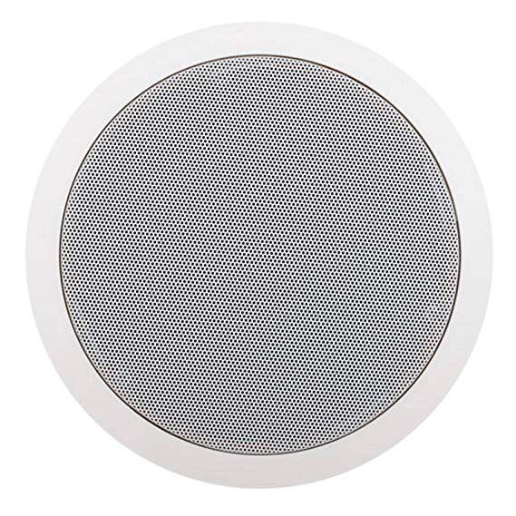 Apart CM 608 Bianco