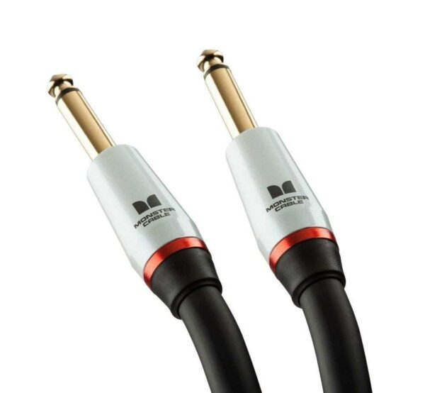 Monster Cable SP2000 I-12