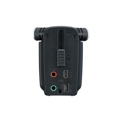 Zoom Q4n - registratore portatile audio/video