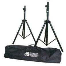 DB Technologies SK-36TT
