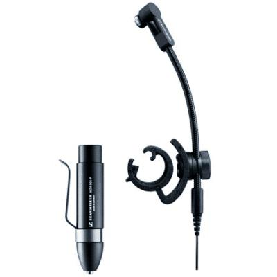 Sennheiser e 908 D - Microfono