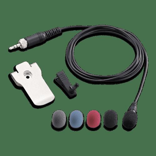 Zoom APF-1 - kit Accessori per Zoom F1