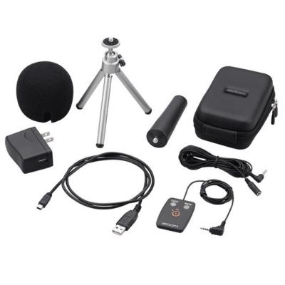 Zoom APH-2n - kit accessori per H2n