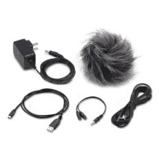 Zoom APH-4n PRO - kit accessori per H4n PRO
