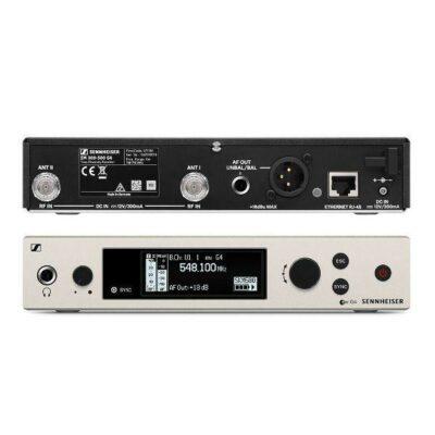 Sennheiser EM 300-500 G4 AW+