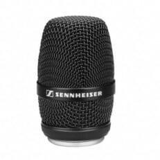 Sennheiser MME 835 BK