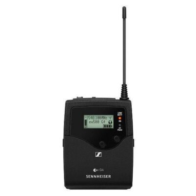 Sennheiser SK 500 G4 AW+