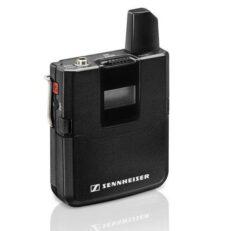 Sennheiser SK AVX 3