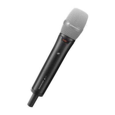 Sennheiser SKM 300 G4 S AW+