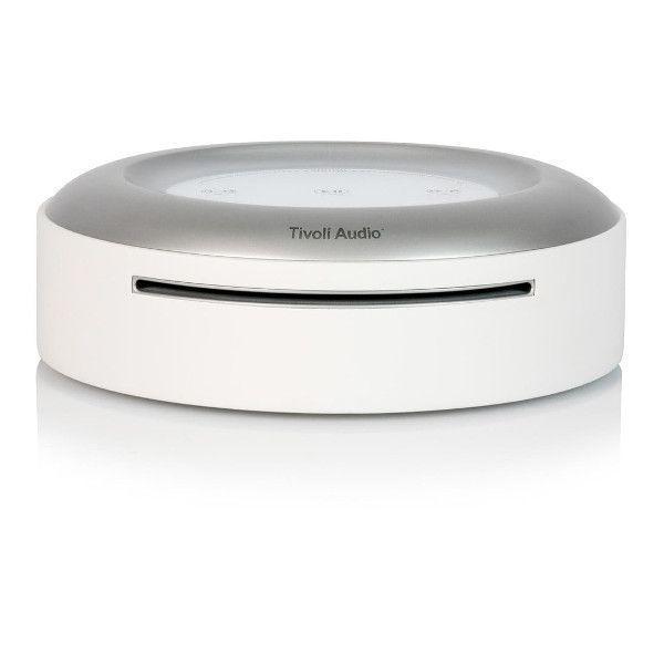 Tivoli Model CD Noce