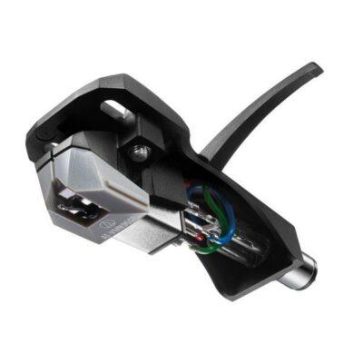 Audio Technica AT-VM95SP/H testina per giradischi