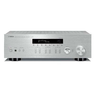 yamaha-r-n303d-sintoamplificatore-musiccast-argento-1