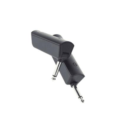 Sennheiser XSW-D INSTRUMENT BASE SET Sistema con trasmettitore e ricevitore Wireless per chitarra e basso