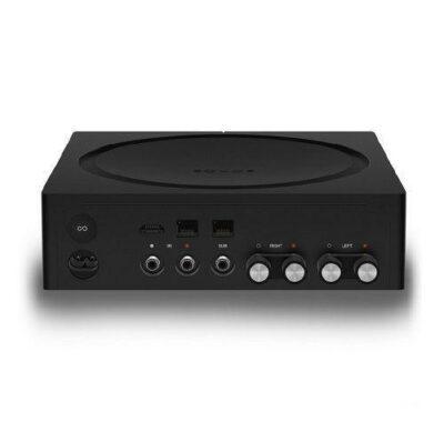 Sonos AMP Amplificatore wireless WI-FI black