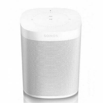 Sonos ONE GEN.2 Smart Speaker Altoparlante Wireless White