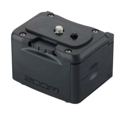 Zoom BCQ-2N Pack batterie per Q2N/Q2N-4K
