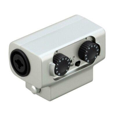 Zoom EXH-6 estensione a doppio input XRL/TRS per H6