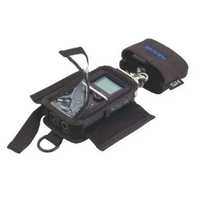 Zoom PCH-5 Astuccio morbido per H5