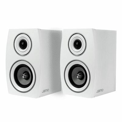 Jamo C 91 II