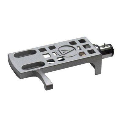 Audio-Technica AT-HS10 Portatestina universale Silver