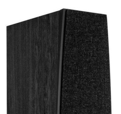 Jamo C 97 II ASH Diffusore da pavimento a 3 vie Black