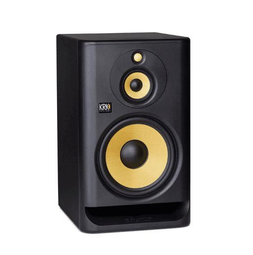 KRK RP10.3 Rokit G4 Monitor attivo tri-amplificato 10