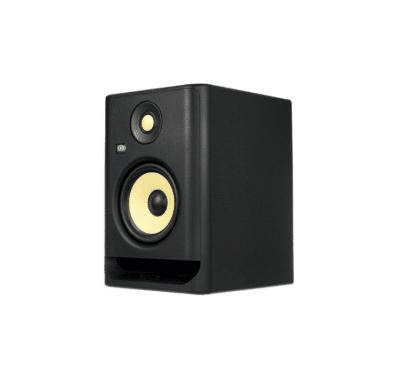 KRK RP5 Rokit G4 Monitor attivo bi-amplificato 5'' 55W