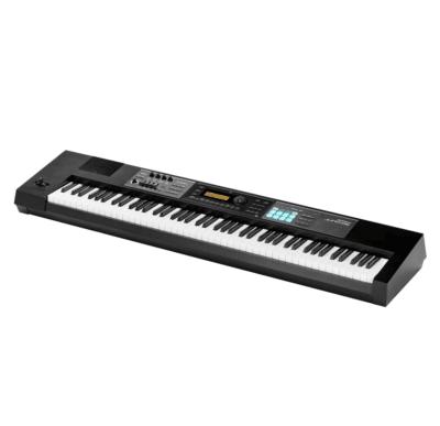 Roland JUNO DS88 Sintetizzatore 88 tasti pesati