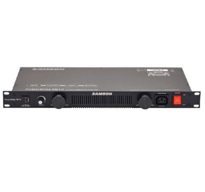 Samson PB10 Condizionatore di rete 19''