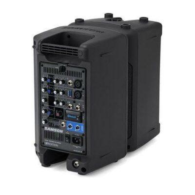 Samson XP300 PA Portatile da 300 Watt