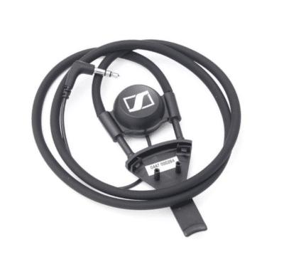 Sennheiser Audiology EZT3011 Laccio magnetico per SET830S/840S