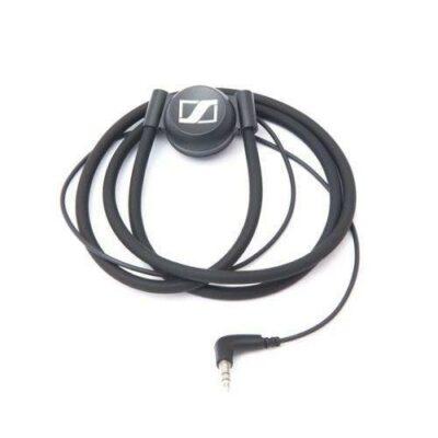 Sennheiser Audiology Laccio Magnetico per FLEX 5000