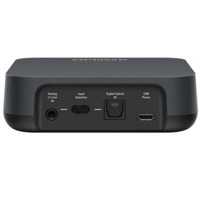 Sennheiser BTT100 Trasmettitore audio Bluetooth