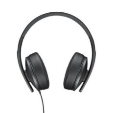 Sennheiser HD300 Cuffie cablate Black