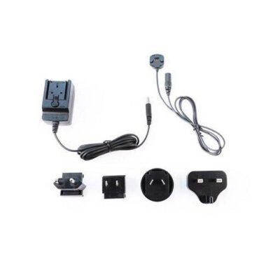 Sennheiser RR800 Cuffia aggiuntiva per 880 - 860 Listening System
